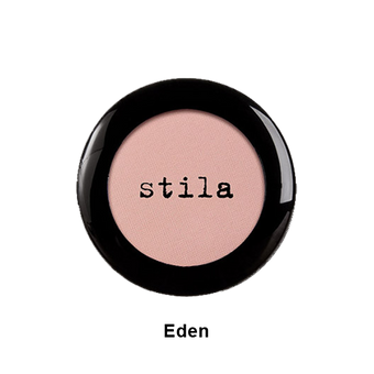 alt Stila Eye Shadow in Compact Eden (Compact) Limited Availability