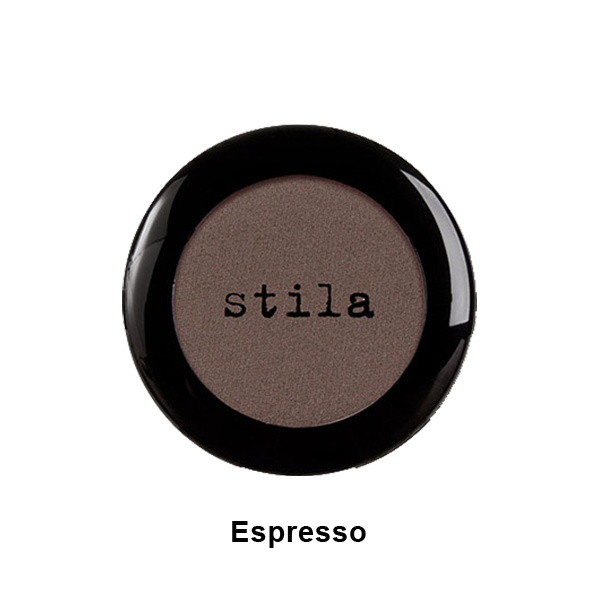 Stila Eye Shadow in Compact - Espresso | Camera Ready Cosmetics - 10