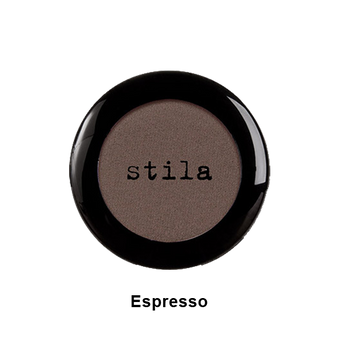 alt Stila Eye Shadow in Compact Espresso (Compact) Limited Availability