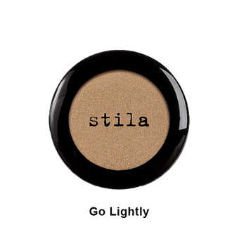 alt Stila Eye Shadow in Compact Go Lightly (Compact) Limited Availability