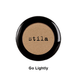Stila Eye Shadow in Compact - Go Lightly | Camera Ready Cosmetics - 11
