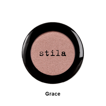 alt Stila Eye Shadow in Compact Grace (Compact) Limited Availability