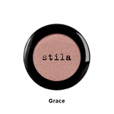 Stila Eye Shadow in Compact - Grace | Camera Ready Cosmetics - 12
