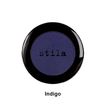 alt Stila Eye Shadow in Compact Indigo (Limited Availability)