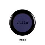 Stila Eye Shadow in Compact - Indigo (Limited Availability) | Camera Ready Cosmetics - 13
