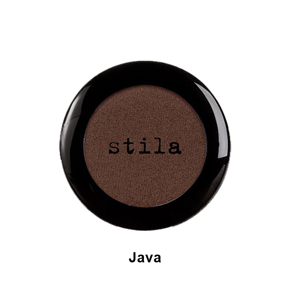 Stila Eye Shadow in Compact - Java | Camera Ready Cosmetics - 14