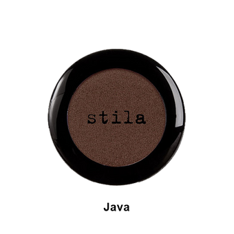 alt Stila Eye Shadow in Compact Java (Compact) Limited Availability