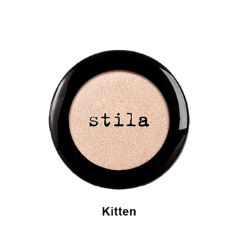alt Stila Eye Shadow in Compact Kitten (Compact)