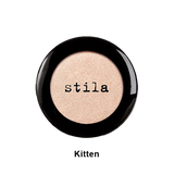 Stila Eye Shadow in Compact - Kitten | Camera Ready Cosmetics - 16