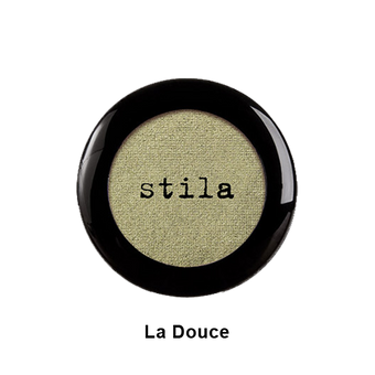 alt Stila Eye Shadow in Compact La Douce (Compact) Limited Availability