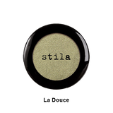 Stila Eye Shadow in Compact - La Douce | Camera Ready Cosmetics - 17