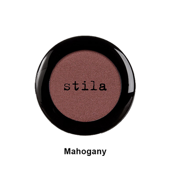 alt Stila Eye Shadow in Compact Mahogany (Compact) Limited Availability