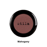 Stila Eye Shadow in Compact - Mahogany | Camera Ready Cosmetics - 18