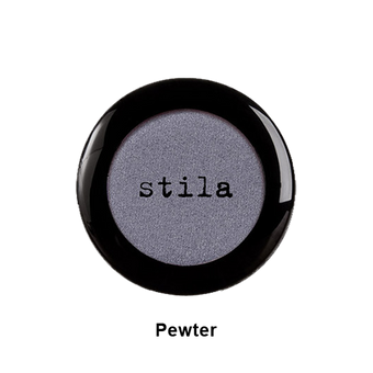 alt Stila Eye Shadow in Compact Pewter (Compact) Limited Availability