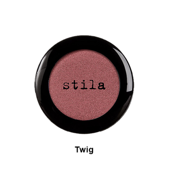 alt Stila Eye Shadow in Compact Twig (Compact) Limited Availability