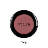 Stila Eye Shadow in Compact - Twig | Camera Ready Cosmetics - 28