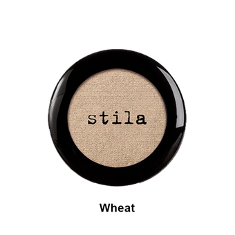 alt Stila Eye Shadow in Compact Wheat (Compact) Limited Availability