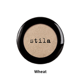Stila Eye Shadow in Compact - Wheat | Camera Ready Cosmetics - 29