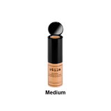 Stila Stay All Day Foundation / Concealer w/ Brush Kit - Medium | Camera Ready Cosmetics - 15