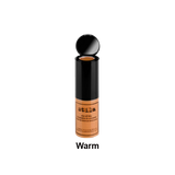 Stila Stay All Day Foundation / Concealer w/ Brush Kit - Warm | Camera Ready Cosmetics - 18