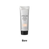 Stila Sheer Color Tinted Moisturizer SPF 20 - Bare | Camera Ready Cosmetics - 2