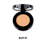Stila Stay All Day Concealer - Buff 07 | Camera Ready Cosmetics - 5