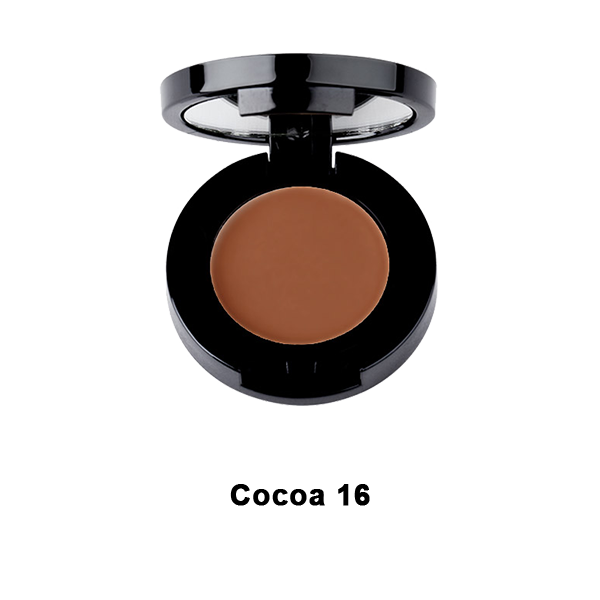 Stila Stay All Day Concealer - Cocoa 16 | Camera Ready Cosmetics - 7