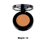 Stila Stay All Day Concealer - Maple 14 | Camera Ready Cosmetics - 14
