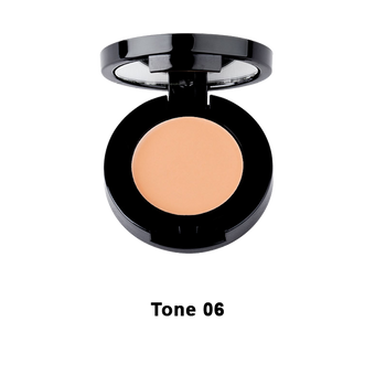 Stila Stay All Day Concealer - Tone 06 | Camera Ready Cosmetics - 17