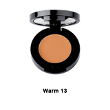 Stila Stay All Day Concealer - Warm 13 | Camera Ready Cosmetics - 18