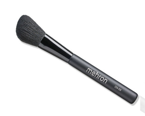 alt Mehron Professional Beauty Brushes Contour (900-CN-03)