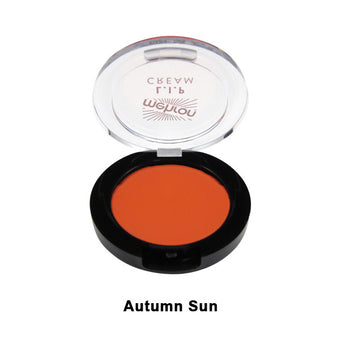 alt Mehron L.I.P. Color Cream Autumn Sun (103-AS)