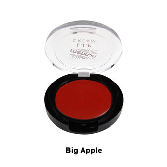 alt Mehron L.I.P. Color Cream Big Apple (103-BA)