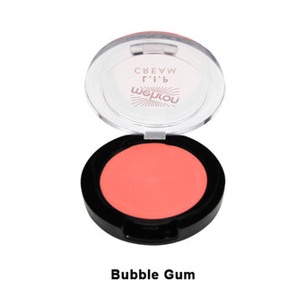 alt Mehron L.I.P. Color Cream Bubble Gum (103-BG)