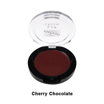 alt Mehron L.I.P. Color Cream Cherry Chocolate  (103-CO)