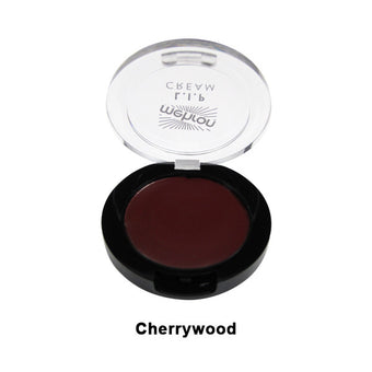 alt Mehron L.I.P. Color Cream Cherrywood (103-CW)