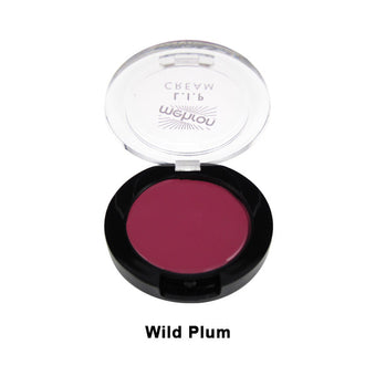 alt Mehron L.I.P. Color Cream Wild Plum (103-WP)