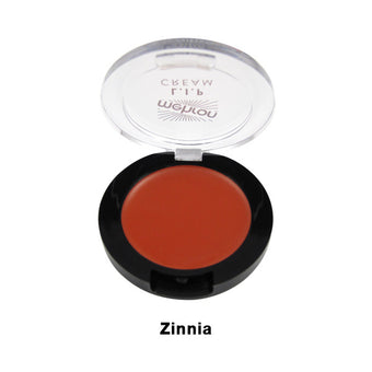 alt Mehron L.I.P. Color Cream Zinnia (103-ZN)