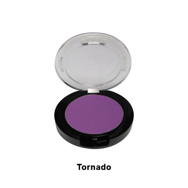 Mehron INtense Pro Pressed Powder Pigment - Singles - Tornado (160-TR) | Camera Ready Cosmetics - 23