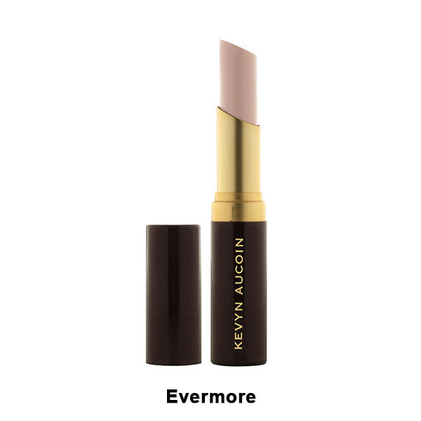 Kevyn Aucoin The Matte Lip Color - Evermore | Camera Ready Cosmetics - 7