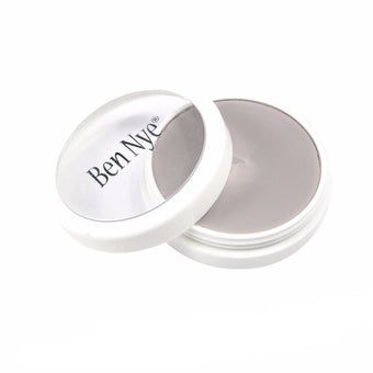 alt Ben Nye Creme Foundation Cadaver Grey (P-15)