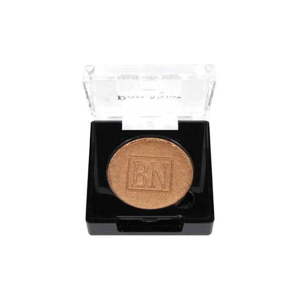 Ben Nye Pearl Sheen Eye Accent Shadow - Bronze (PS-18) | Camera Ready Cosmetics - 2