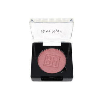 Ben Nye Pearl Sheen Eye Accent Shadow - Rose (PS-9) | Camera Ready Cosmetics - 16