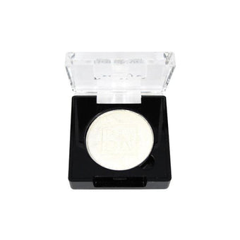 Ben Nye Pearl Sheen Eye Accent Shadow - White (PS-1) | Camera Ready Cosmetics - 28