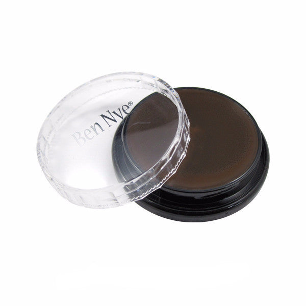 Ben Nye Creme Color - Beard Stipple (CL-27) | Camera Ready Cosmetics - 4