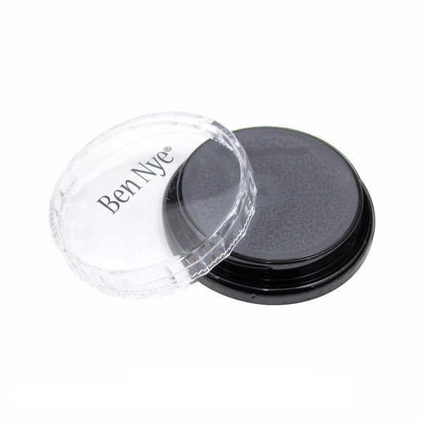 Ben Nye Creme Color - Steel Grey (CL-25) | Camera Ready Cosmetics - 36