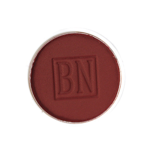Ben Nye MagiCake Palette REFILL - Cranberry (RM-52) | Camera Ready Cosmetics - 11