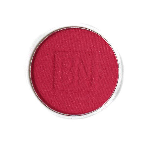 Ben Nye MagiCake Palette REFILL - Hot Pink (RM-16) | Camera Ready Cosmetics - 17
