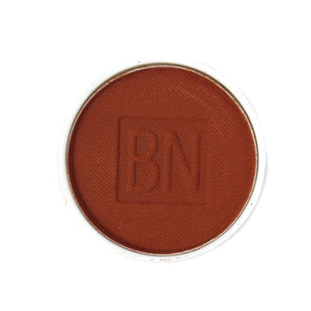 Ben Nye MagiCake Palette REFILL - Rust (RM-19) | Camera Ready Cosmetics - 31