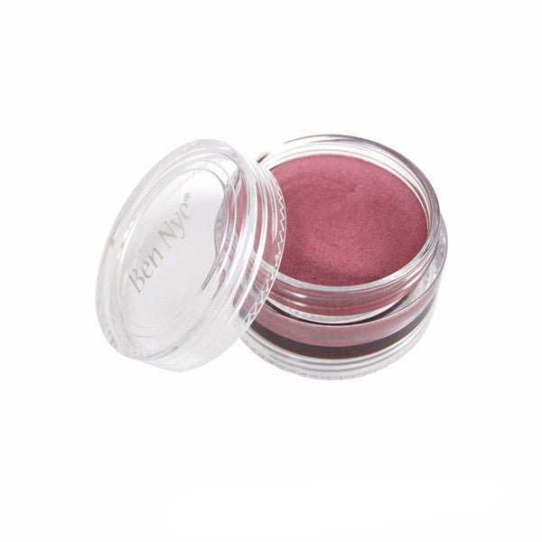 Ben Nye Fireworks Creme Colors - Ruby Luster (FW-7) / 0.3oz | Camera Ready Cosmetics - 6